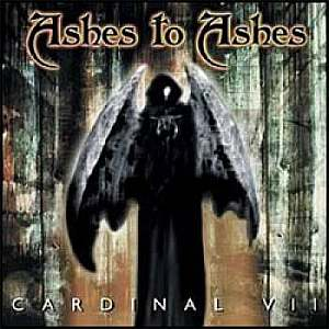 Ashes_to_Ashes___51d56364e0af3.jpg