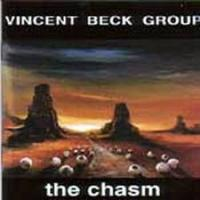Beck_Group__Vinc_51dd47f2a2c61.jpg