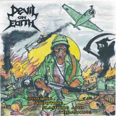 Devil_on_earth___51f18763c0741.jpg