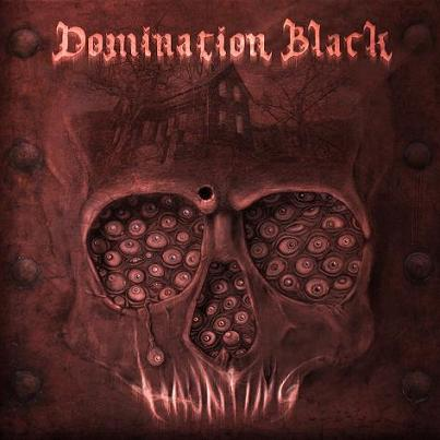 Domination_Black_51f6cd29b02d9.jpg