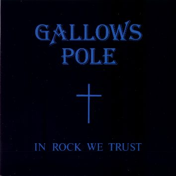 Gallows_Pole___I_5213cb5a19347.jpg