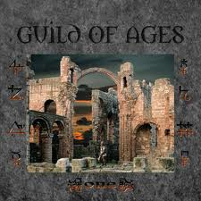 Guild_of_Ages____52149cc58bc0e.jpg