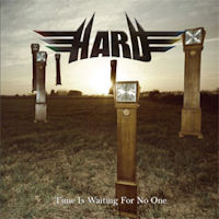 Hard____Time_is__5214bc5297f5a.jpg
