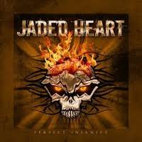 Jaded_Heart___Pe_5216568751a0e.jpg