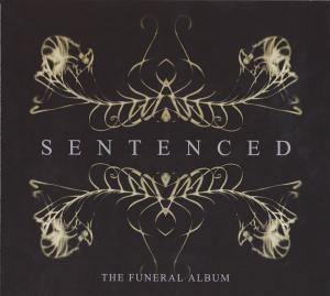 Sentenced - The Funeral Album.jpg