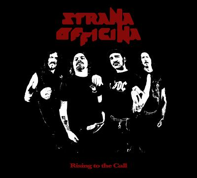 Strana Officina - Rising to the call.jpg