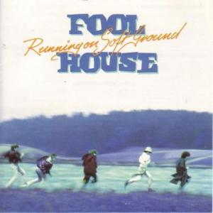 The Foolhouse - Running On Soft Ground.jpg