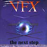 VFX___The_next_s_51e116ee30528.jpg