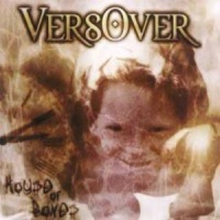 Versover - House of Bones  die.jpg