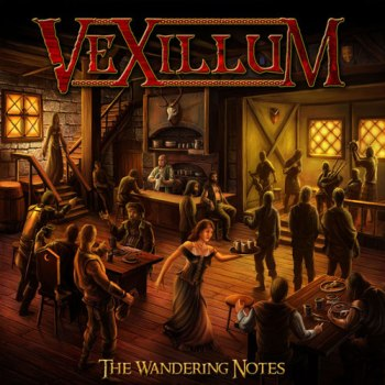 Vexillium - The wandering notes.jpg