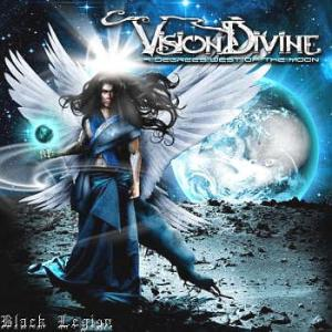 Vision Divine - 9 Degrees West Of The Moon.jpg