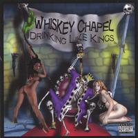 Whiskey_Chapel___51e9b444044ca.jpg