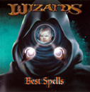 Wizards___Best_s_51d81fa4a9713.jpg